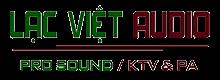 Logo đại diện
