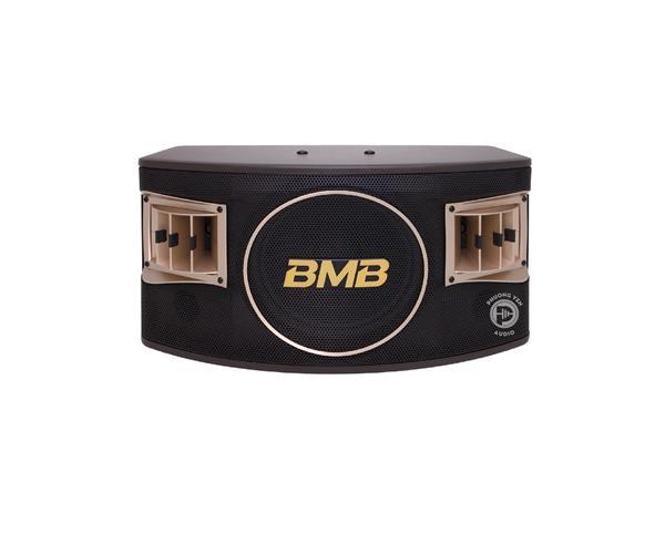 Loa BMB karaoke CSV 480