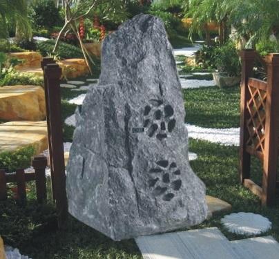 Loa giả đá OBT-1803O