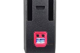 Đặc điểm Loa Karaoke DMX ES15