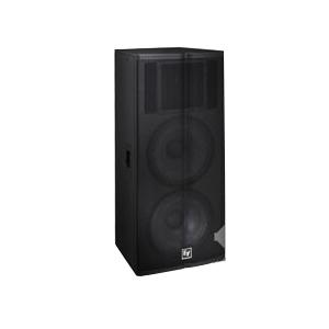 Loa Electro Voice TX 2152