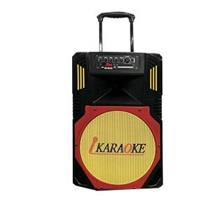 Loa di động KN-411V
