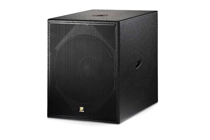 Loa sub LDH audio SUB18