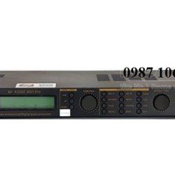 Vang số BFaudio K-3000 Wifi Pro