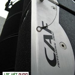 Loa array CF 215