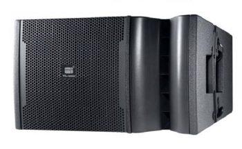 Loa array TL- sound VRL 932