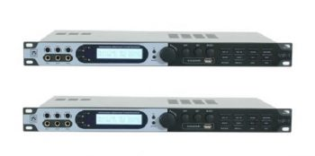 Vang số PS Audio Vip 1