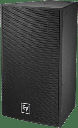 Loa array Electro-Voice EVF-1152D/96FBLB