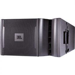 Loa array JBL VRX932LAP công suất lớn