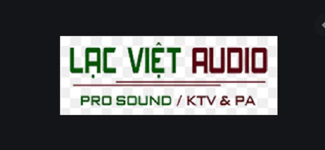 Thanh lý loa âm trần tại Lạc Việt