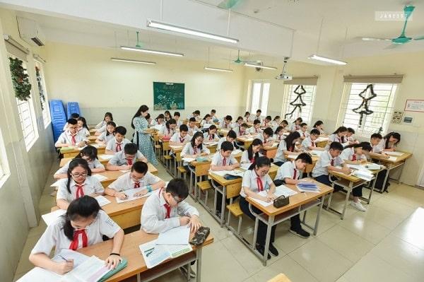 Giá lắp đặt âm thanh trường học phụ thuộc vào điều kiện thực tế