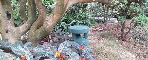 Loa Bose sân vườn FreeSpace 360-II: Giá 8.500.000 đồng