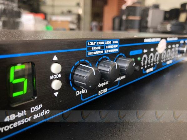 Lạc Việt Audio - Đơn vị bán vang cơ bluetooth chuyên nghiệp