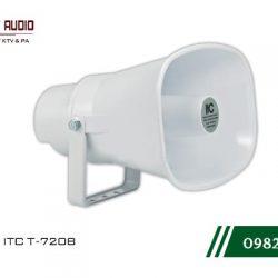 Loa ITC T720B có nhiều ưu điểm vượt trội