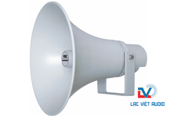 Loa phát thanh OBT-315