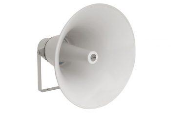 Loa phát thanh Bosch LBC 3484/00