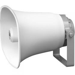 Loa phát thanh TOA SC-651