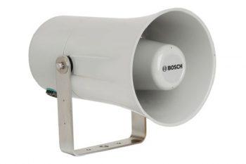 Loa phát thanh Bosch LBC-3428/00