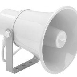 Loa phát thanh Bosch LBC 3481/12