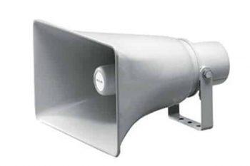 Loa phát thanh Bosch LBC 3491/12