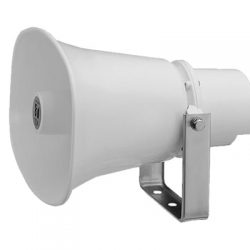 Loa phát thanh TOA SC-615M