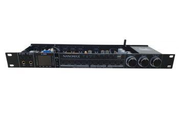 Vang cơ Nanomax V-1600