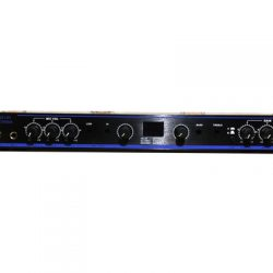 Vang cơ Yamaha DSP 100