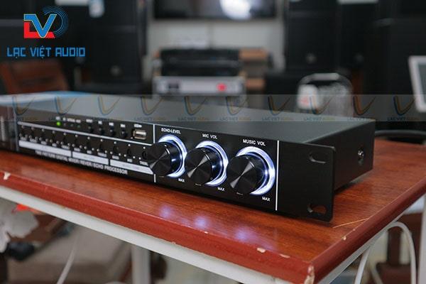 Lạc Việt Audio chuyên cung cấp vang cơ giá rẻ chất lượng hàng đầu