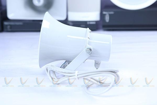 Mua loa Bosch LBC 3481/12 chính hãng tại Lạc Việt Audio