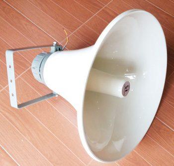 Loa phát thanh Century 25W