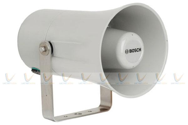 Loa nén Bosch LBC-3428/00 có chất âm thanh rõ ràng, ấm tiếng