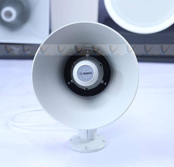 Loa Bosch LBC 3470/00 thiết kế cực nhỏ gọn tiện lợi