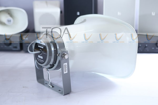 Mua loa TOA SC-651 tại loagiada.com