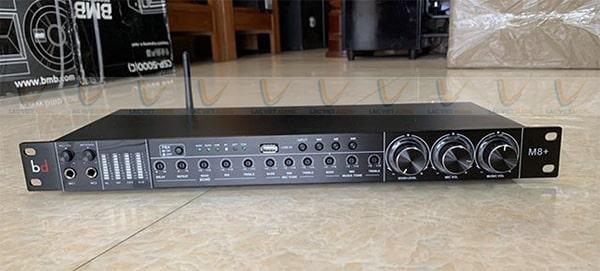 Vang cơ hay giá rẻ có khả năng xử lý âm thanh rất chuyên nghiệp